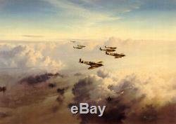Baders Bus Company by Robert Taylor, 10 Signature Edition & Air Combat V2 Book