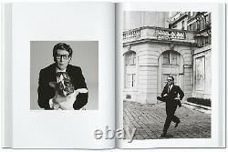 David Bailey Sumo Book Art Edition Includes Andy Warhol Signed Print (295/300)