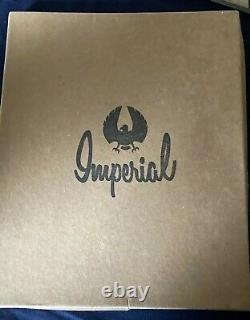 Emily ratajkowski nude imperial book rare signed first edition used vgc