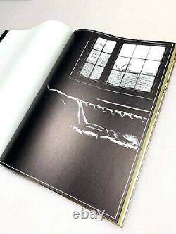 Haskins Posters by Sam Haskins Limited Edition Gold Book Signed
