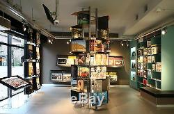 Museum Collection Of 42 Different Art Edition Limited Taschen Books New In Box