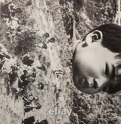 Nobuyoshi Araki ARAKID 1995 1st. Limited Autographed Edition Photo Book Signed