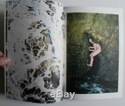 REN HANG JUNE SIGNED First edition New
