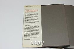 STEPHEN KING SIGNED'IT' 1ST/1ST FIRST EDITION PRINTING BOOK NOVEL withCOA LATER