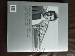 Sean Connery-James Bond 007- Signed BEING A SCOT- Hardback Book 1st edition