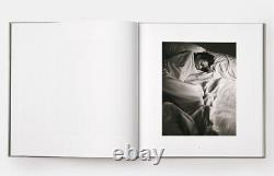 Signed Book Kate Moss by Mario Sorrenti with Limited Edition Print Limited 100