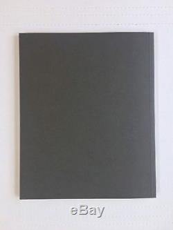 UNSEEN RATAJKOWSKI Jonathan Leder EMILY RATAJKOWSKI 1ST Edition SIGNED 925/1000